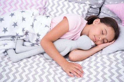 Kind-schlafend-1