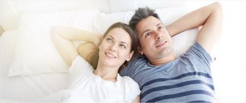 Wie sieht die optimale Matratzenpflege aus?
