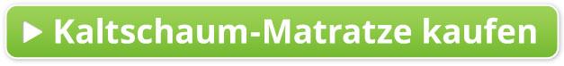 Kaltschaum-Matratze kaufen