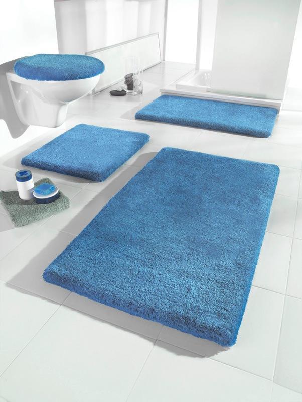 Badezimmerteppich Set | Matratzenschutz24.net