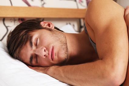 Schlafhygiene-1