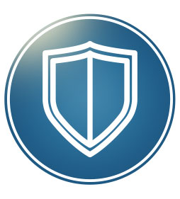 hochwertige Topper schützen mit Matratzenschutz