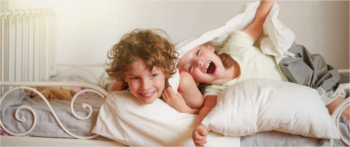 Matratzenschutz online kaufen