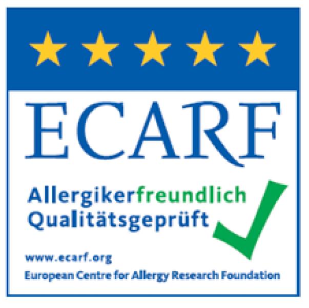 ECARF Encasing Bettdeckenbezüge