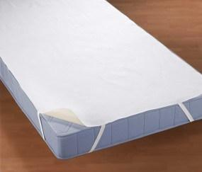 Sleep & Protect Nässeschutzauflage 2 lagig