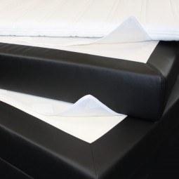 Anti-Rutsch Unterlage air-fixx