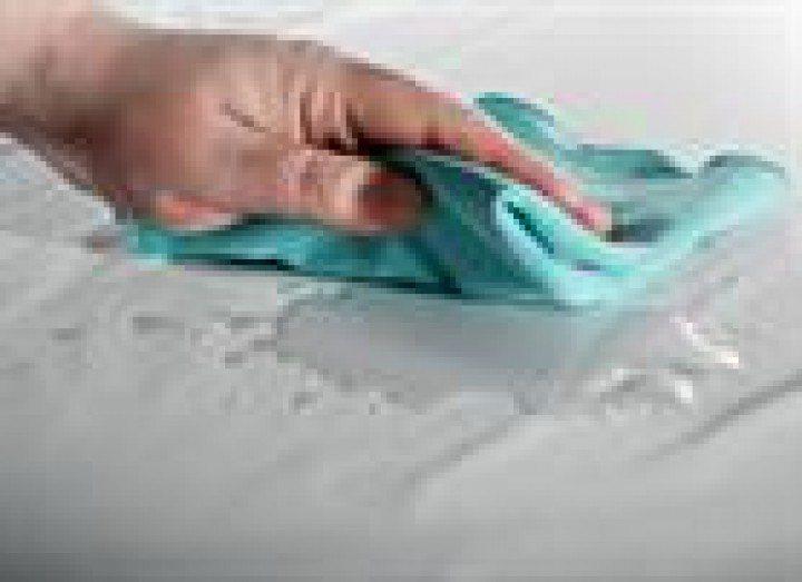 Safety Kissenbezug wasserdicht